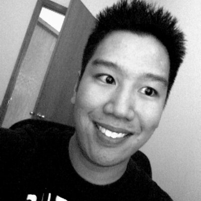 Johnny Tran | Social Profile