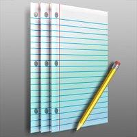 Teacher Notes | Social Profile