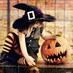 @pumpkin_bumpkin