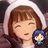 spy108's avatar