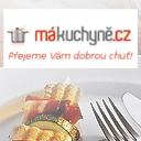 makuchyne