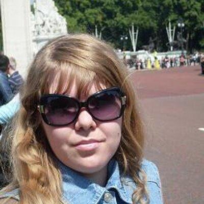 Valentine Tarasova | Social Profile
