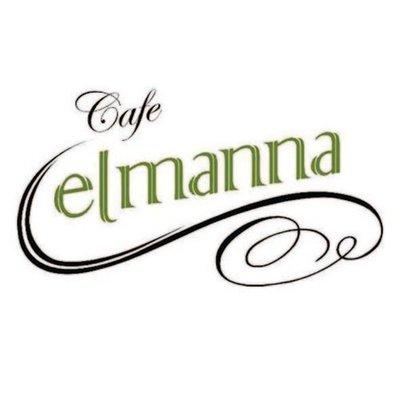 ElmannaCafe