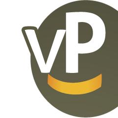 Virtuální pomocník