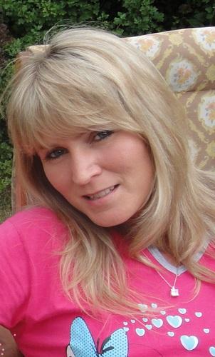 Monika Stejskalová