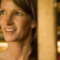 Jill Green | Social Profile