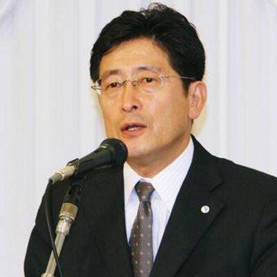 浅野隆雄 社民党北海道幹事長 | Social Profile