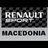 RenaultSportMK