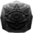 The profile image of Gossipstonebot