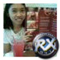 Anna Regina Vega | Social Profile