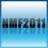 NMF2011