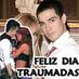 @traumadaaxa