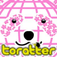 虎のキャンター | Social Profile