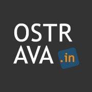 Ostrava.in