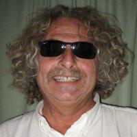 Tom Devries | Social Profile