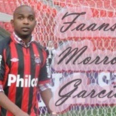 fans morro garcia  | Social Profile