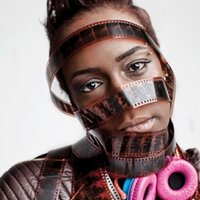 Yolande Geralds | Social Profile