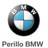 @Perillo_BMW