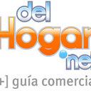 La Guía del Hogar (@delhogar) Twitter