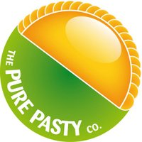 The Pure Pasty Co. | Social Profile