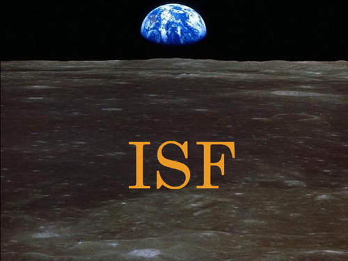 ISF Global Network Social Profile