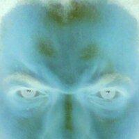 Tracey (MrDramatic) | Social Profile