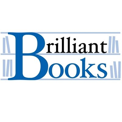 Brilliant Books | Social Profile