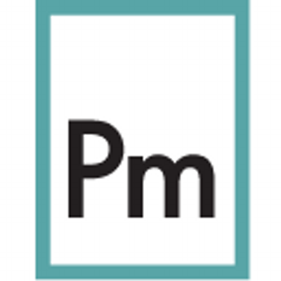 ElementPM