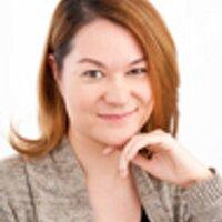 ヘフェリン・サンドラ | Social Profile