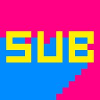 Subkernel Studio | Social Profile