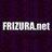 frizura_net profile