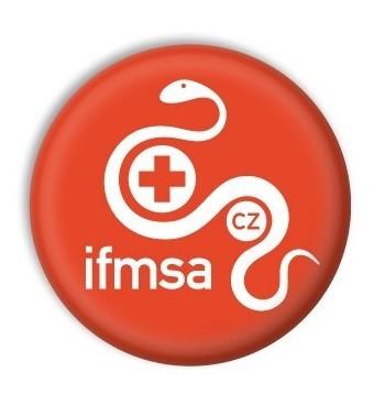 IFMSA CZ
