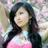 @santiina24