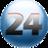 The profile image of AWE24