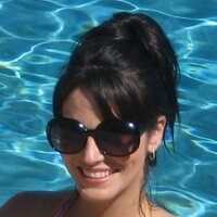 christie broesamle | Social Profile