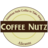 Coffee_Nutz