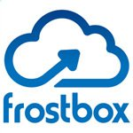 Frostbox