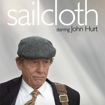 Sailcloth  | Social Profile