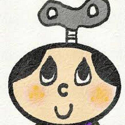 Nigeashi にげあし | Social Profile