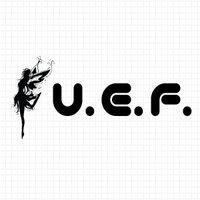 U.E.F. | Social Profile