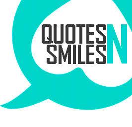 QuotesNSmiles™ Social Profile