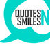 QuotesNSmiles™'s Twitter Profile Picture