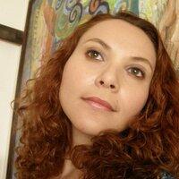 Sydma Damasceno | Social Profile