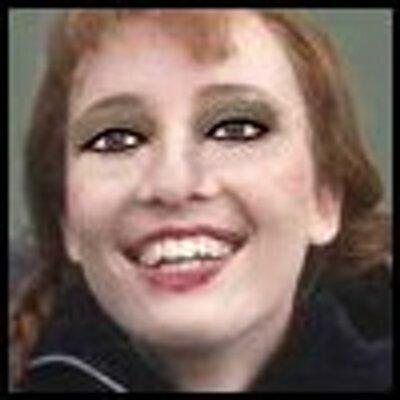 Clarissa Fry | Social Profile