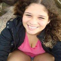 rafaela feitosa | Social Profile