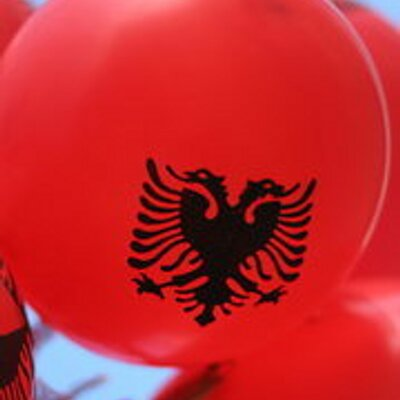 Travel in Albania | Social Profile