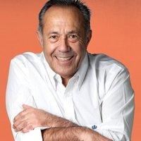 Adolfo Rodriguez Saa | Social Profile