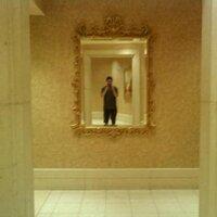 malcolmthegreat | Social Profile
