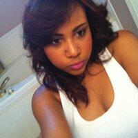 Sydney Taylor  | Social Profile