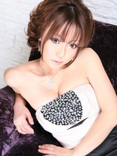 キャバ嬢の画像 p1_16